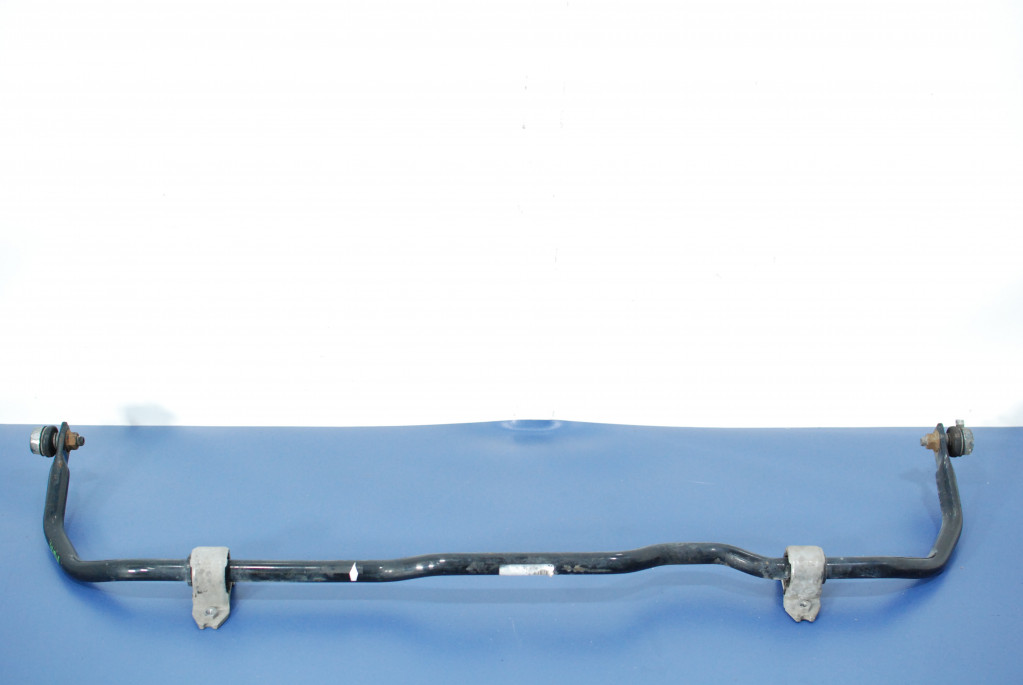 Drążek stabilizator
